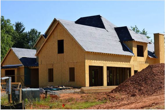 Knoxville Roofing Pros